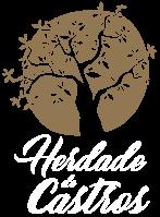Herdade de Castros Logo